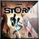 Logo ShootMania Storm