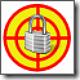 Logo Drag'n'Crypt