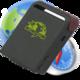 Logo GPS Tracker Car TK SMS