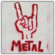 Logo Metal Quiz