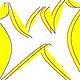 Logo WelcoeM