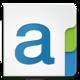 Logo aCalendar Android