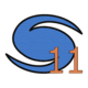 Logo WindGURU11 (sans pub.)