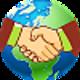 Logo CharityAd (FF & Chrome)