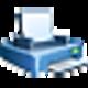 Logo MAGIX Xtreme Print Studio
