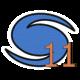 Logo WindGURU11