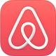 Logo Airbnb iOS