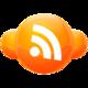 Logo Simple Podcatcher