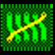 Logo TopoR