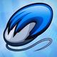 Logo PlayClaw