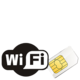 Logo SFR Wifi Mobile Config
