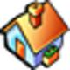 Logo Quittance Express 3