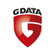 Logo G DATA Endpoint Security