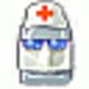 Logo HDDlife for Notebooks