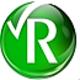 Logo Le Robert Correcteur