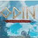 Logo Odin: Valhalla Rising Android