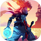 Logo Dead Cells Android