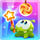 Logo Cut the Rope: Magic Android