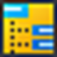 Logo CSS Menu Dreamweaver extensions