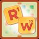 Logo Rackword