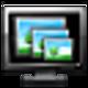 Logo Monitoring Cameras