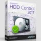 Logo Ashampoo HDD Control 2017