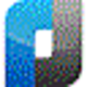 Logo nanoCAD