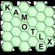 Logo KaMotLex
