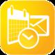 Logo Mobile Access for Outlook OWA