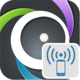 Logo AutomateIt Hotspot Plugin