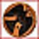 Logo RICOU GESTION COMMERCIALE 2014 V2