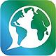 Logo World & YOU iOS