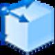 Logo 2D / 3D CAD Import .NET: DWG, DXF, PLT
