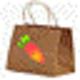 Logo Shop'NCook Shopping List and Recipe