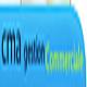 Logo CMA Gestion Commerciale