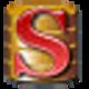 Logo SQL Server Comparison Tool