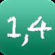 Logo Notenschnitt – Zeugnisrechner