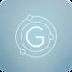 Logo Gablys iOS