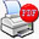 Logo GetPDF Web Server