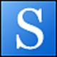 Logo Schedulia