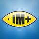 Logo IM  Pro