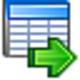 Logo EMS Data Export for InterBase/Firebird