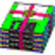 Logo Backup Aider