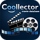 Logo Coollector Movie Database Mac