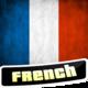 Logo Apprendre Français Libres