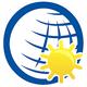 Logo Wetter App