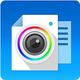 U Scanner-logo.jpg