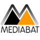 Logo Mediabat