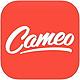 Logo Cameo iOS