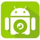Logo DroidCam